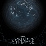 POSTER_SYNAPSE